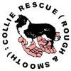 Collie Rescue Rough and Smooth UK